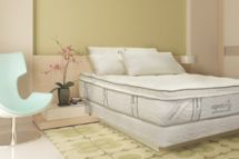 OrganicPedic 81 Mattress reviews