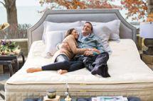 Naturepedic EOS Pillow Top Mattress reviews