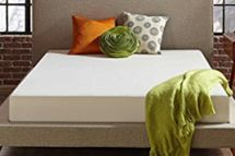 Live and Sleep Classic Mattress reviews
