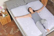ReST Bed™ Mattress reviews