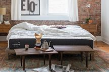 Cocoon by Sealy Chill Mattress reviews