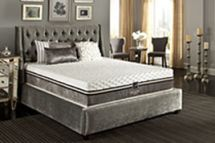 PlushBeds Heavenly Plush Mattress reviews