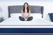 Silk and Snow Mattress reviews