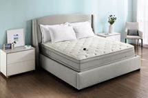 Sleep Number P5 Mattress reviews