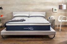 Nest Bedding Alexander Signature Hybrid Mattress reviews