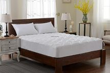 eLuxury Extra Plush Bamboo Fitted Mattress reviews