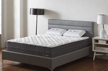Ghostbed Luxe Mattress reviews