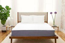 Eight Sleep Saturn + Mattress reviews