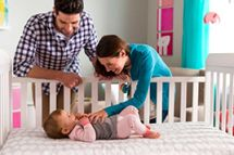 Lullaby Earth Healthy Support Mattress reviews