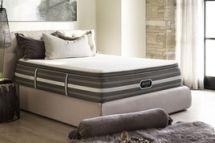 Simmons Beauty Rest Recharge Mattress reviews