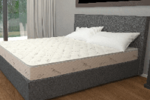 Sleep EZ Lifetime Dreams Organic Latex Mattress reviews