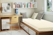 My First Memory Foam Crib Mattress reviews