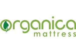 OrganicaSleep