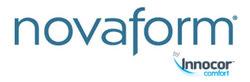 Novaform Comfort Grande logo