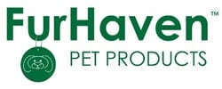 Furhaven Pet Products Logo
