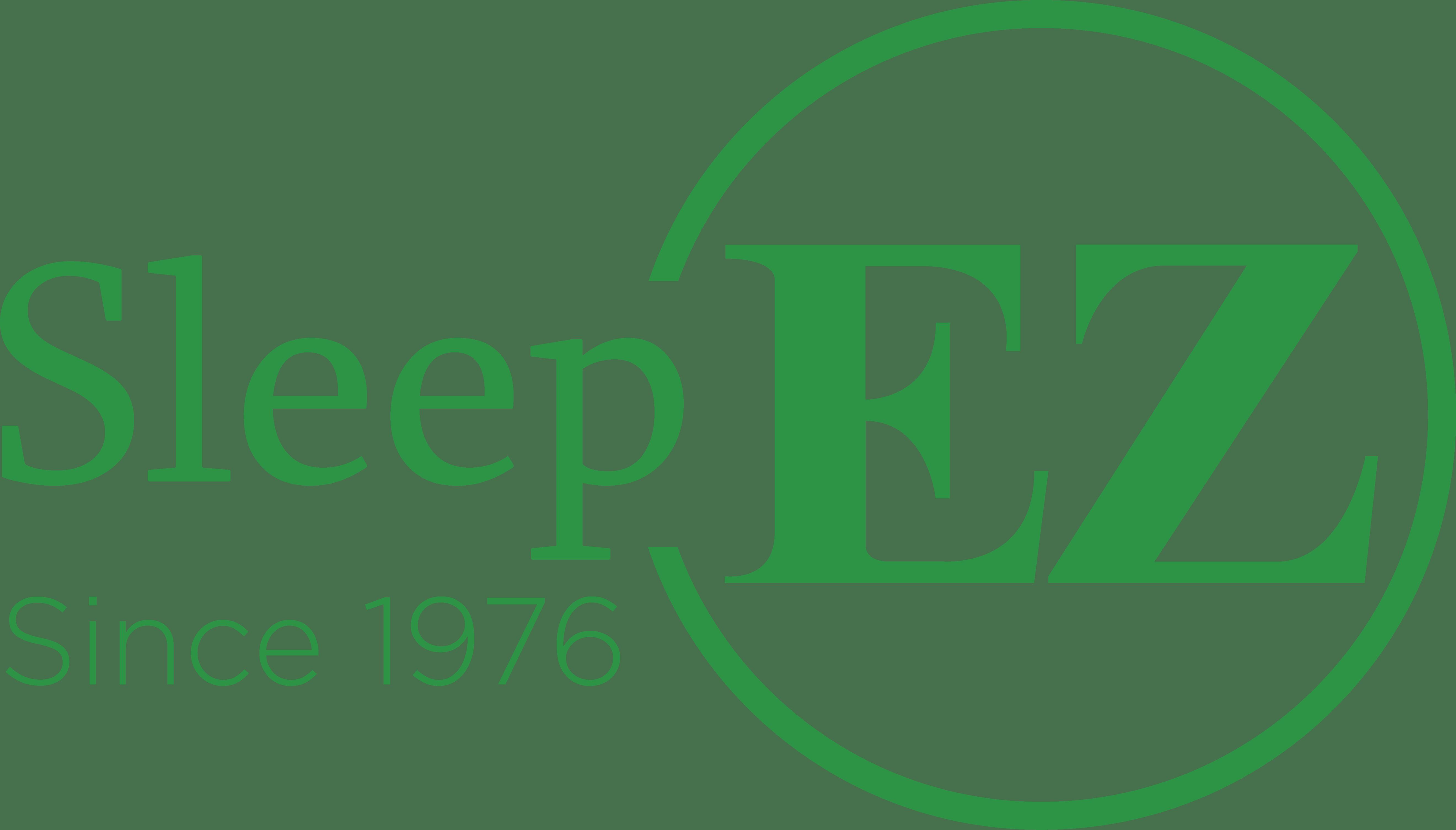 Sleep Ez Lifetime Dreams Is It Worth It Sleepare Reviews