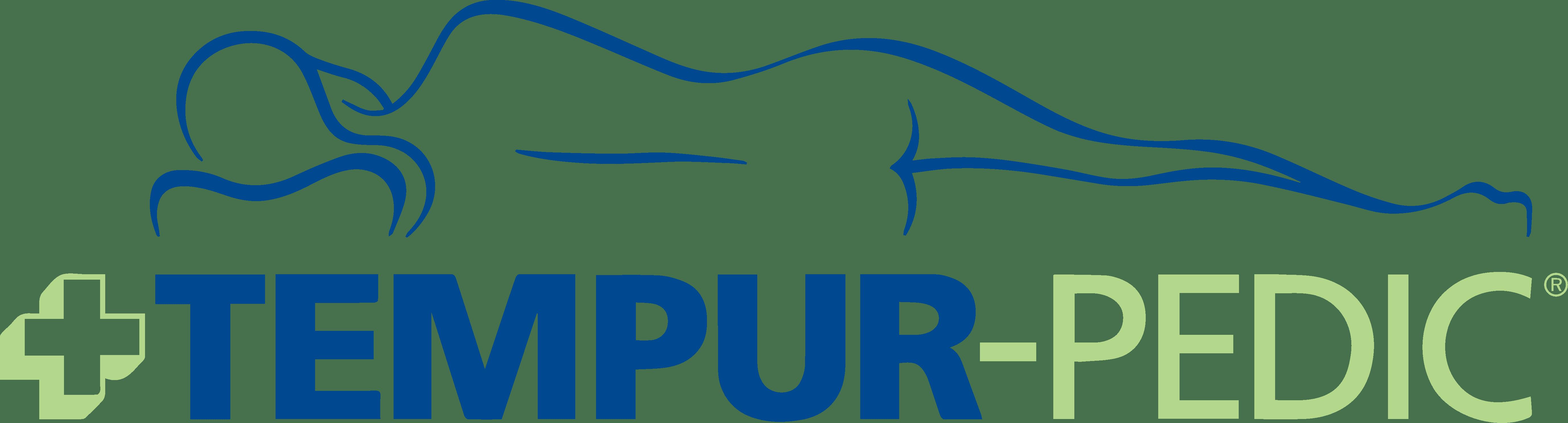Tempur Pedic Flex Supreme Breeze Mattress Customer Reviews 2019