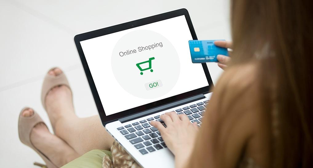 Should You Buy Mattress Online