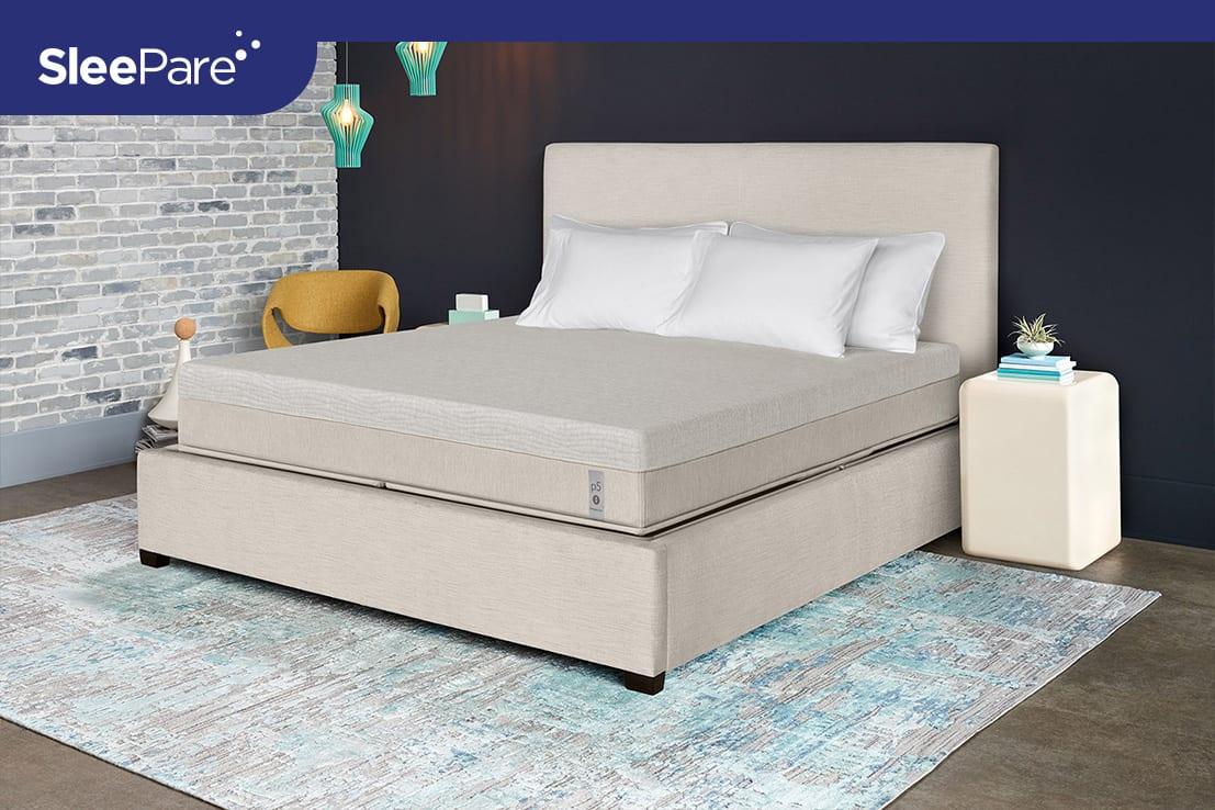 Is Sleep Number P5 Worth the Price?   Grab a Coupon   SleePare