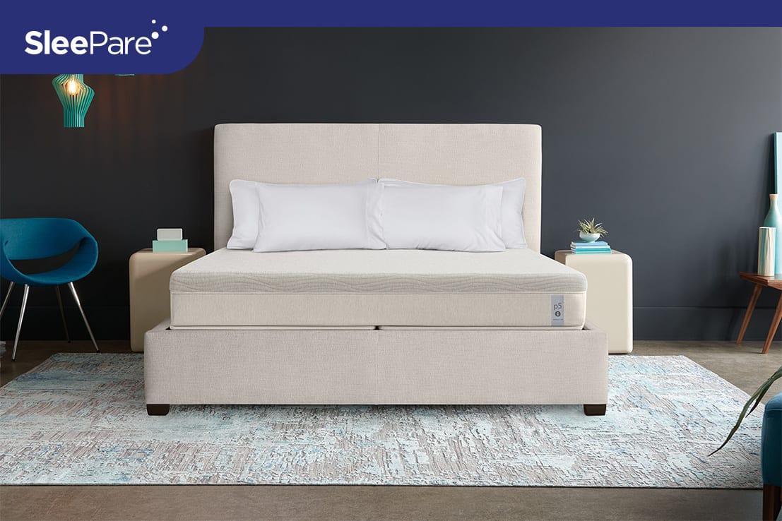 Sleep Number Mattress Reviews >> Is Sleep Number P5 Worth The Price Grab A Coupon Sleepare