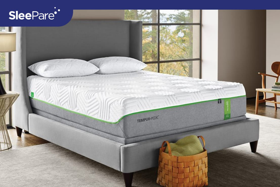 Tempurpedic Flex Elite