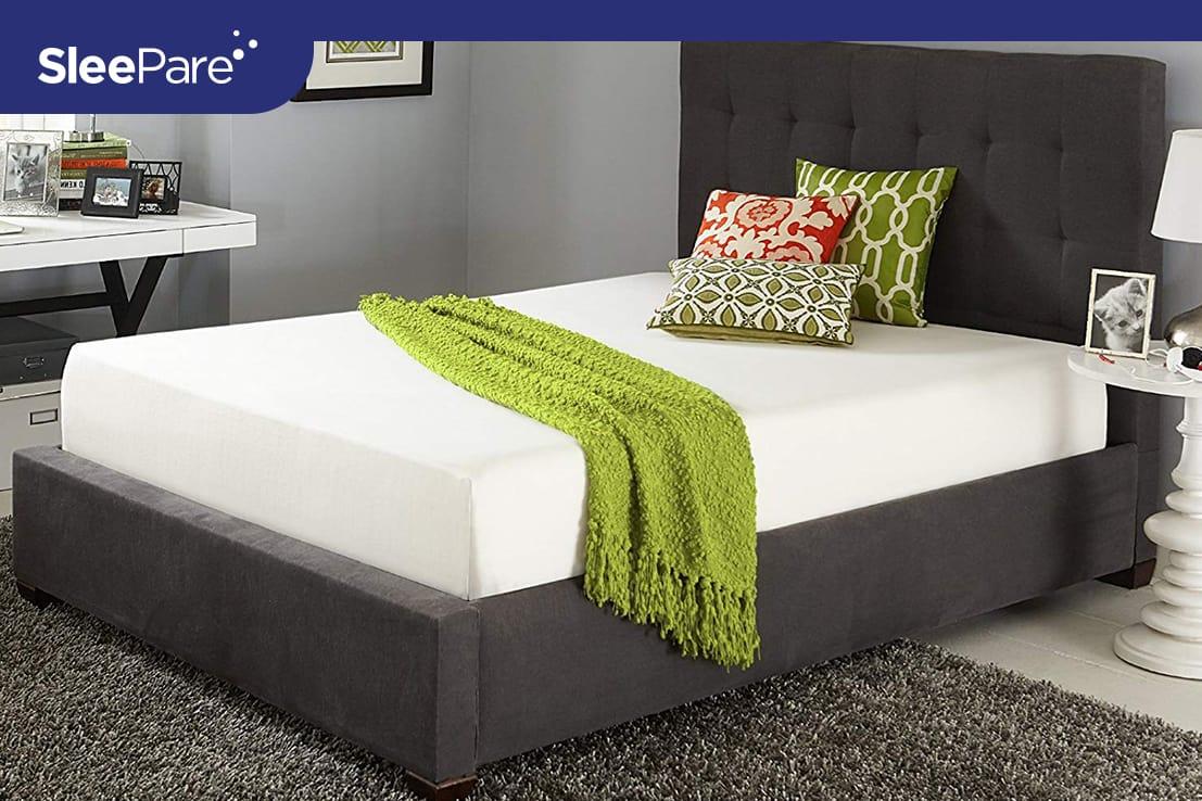 Resort Sleep