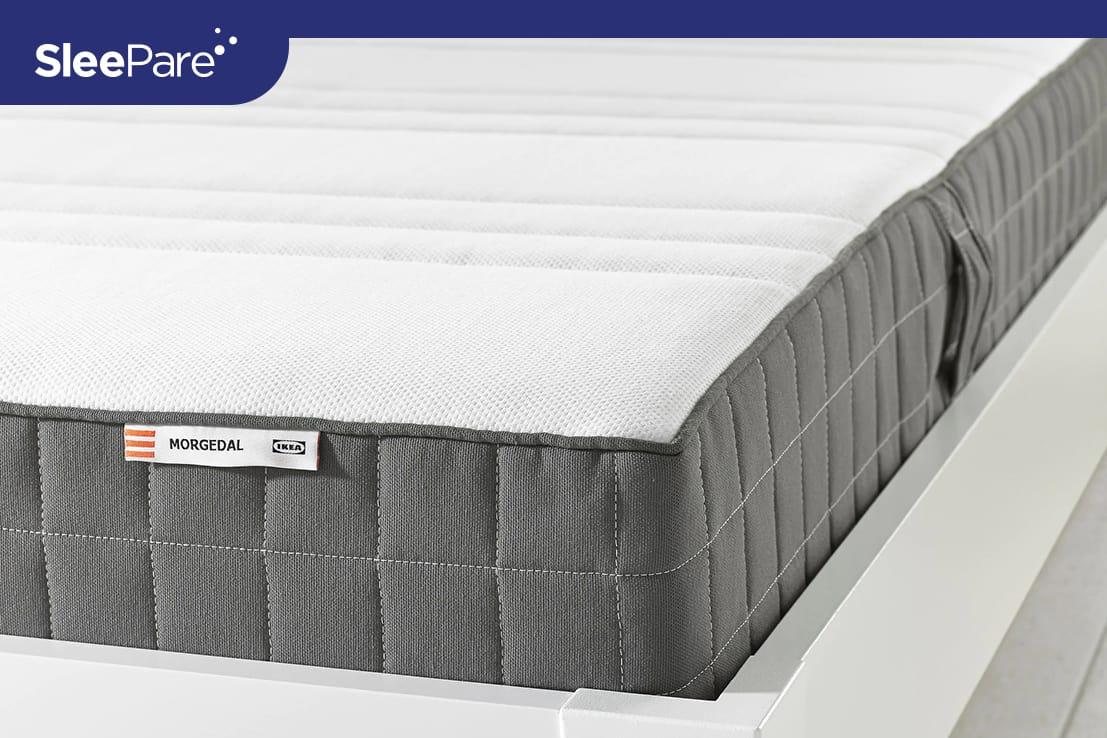 Ikea Morgedal Foam