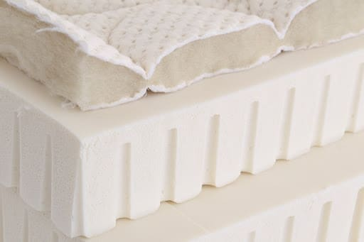 How to Make Sure Your Mattress is Truly Natural and Organic?