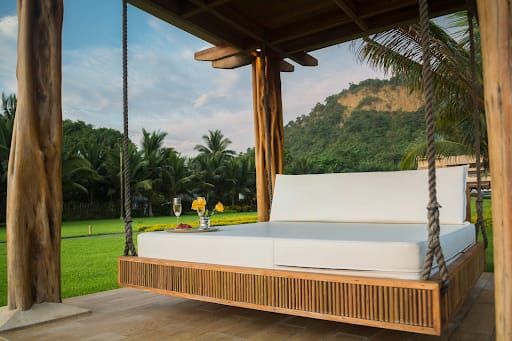 16 Important Considerations For Selecting the Best Latex Mattress