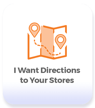 Directions To Store