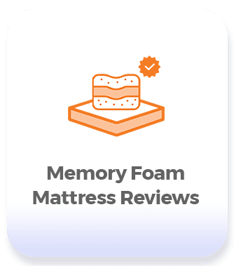 Memory Foam Mattress Reviews