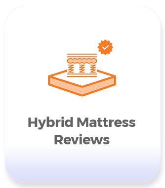 Hybrid Mattres Reviews
