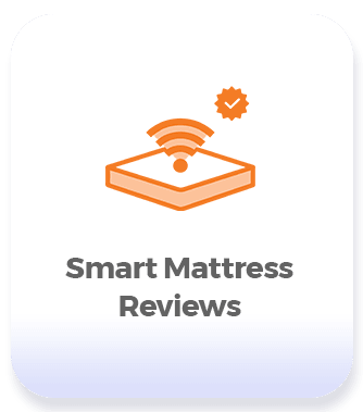 Smart Mattress Reviews