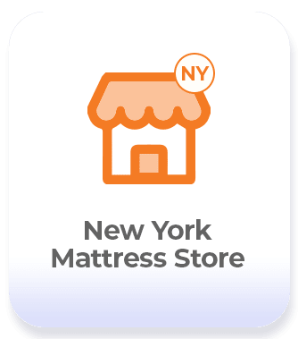 New York Mattress Store