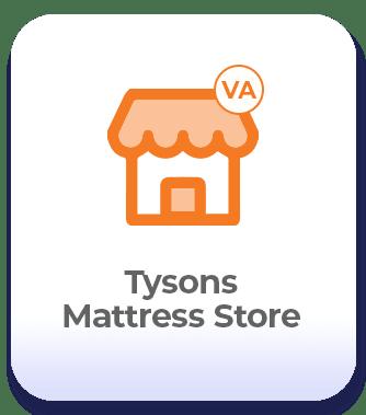 Tysons Mattress Store