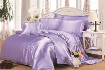 Beddinginn.com Comfortable and Skin Care Silky