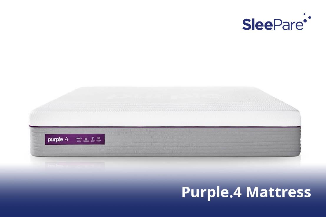 Purple.4