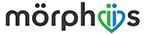 Morphis