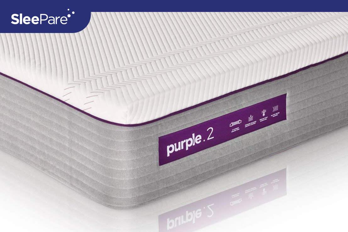Purple.2