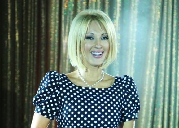 Лера Кудрявцева о грудных имплантах: «Могут пропотевать или даже заплесневеть»