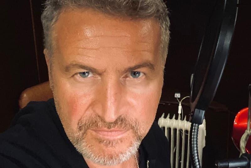 Агутин будет судиться с блогером, записавшим его в «масоны» – СМИ