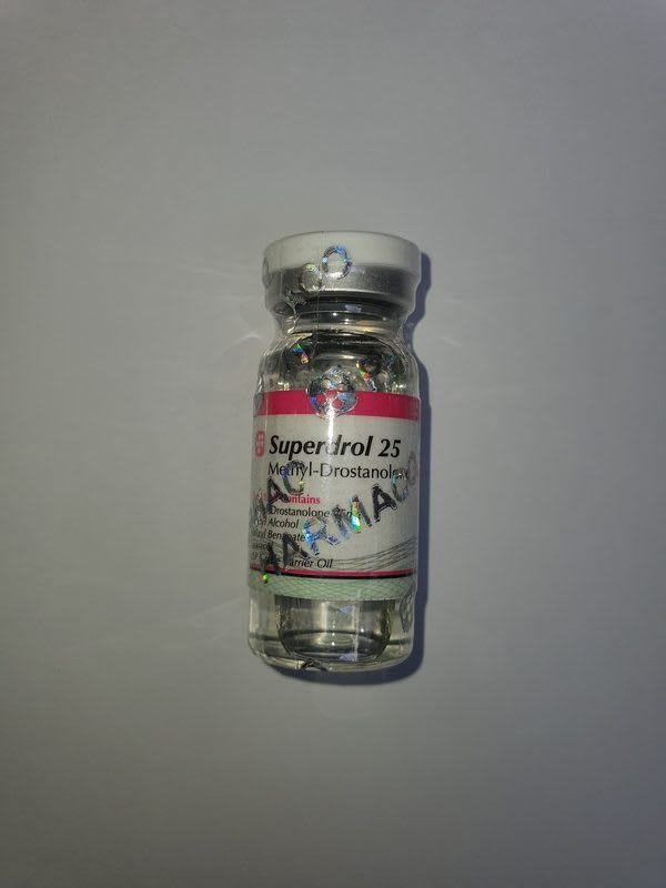 superdrol-25-pharmaqo-inject-rotated