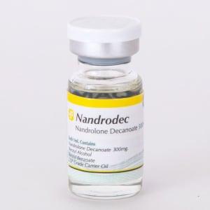 pharmaqo_npp