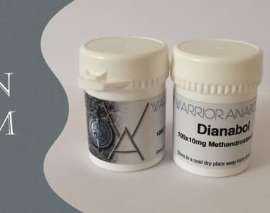 dianabol uk