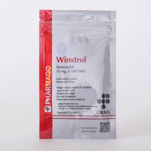 pharmaqo_winstrol
