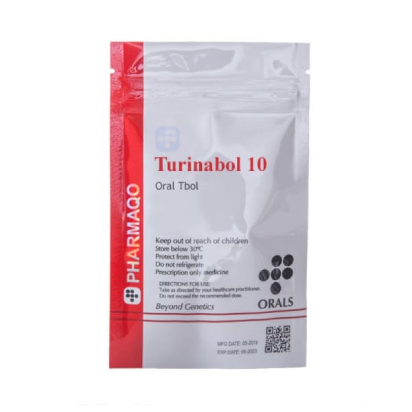 pharmaqo-labs-turinabol-10mg-steroids-uk-shop