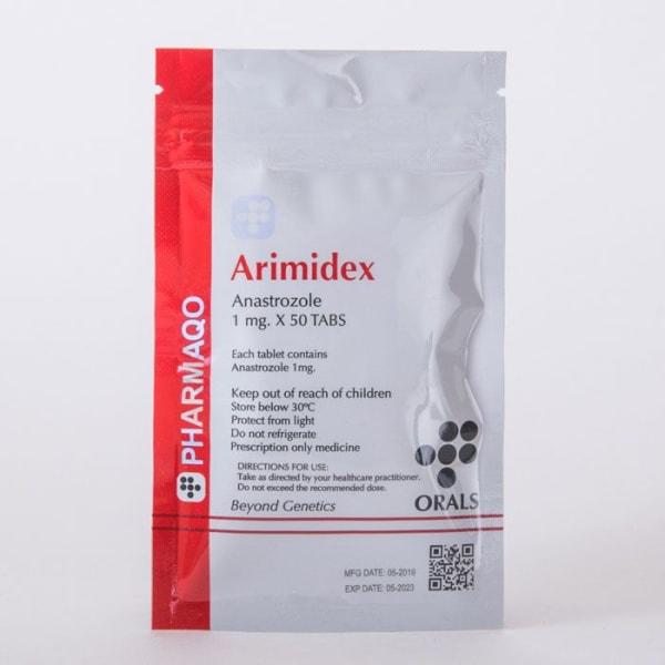 pharmaqo_arimidex