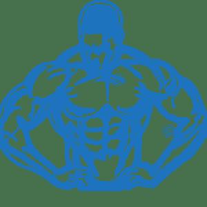 Warrior Anabolics Winstrol 100 x 10mg