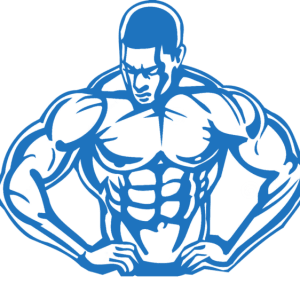 Steroid Cutting Cycle
