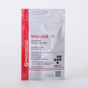 pharmaqo_winstrol_50mg